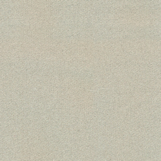 Anton FR   Colour Linen 14 di DEKOMA   Tessuti decorative