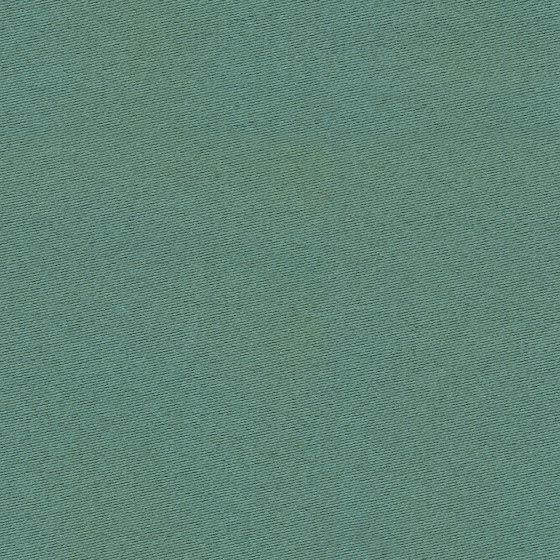 Anton FR   Colour Mist 21 di DEKOMA   Tessuti decorative