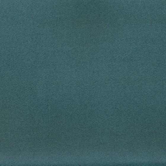 Anton FR | Colour Ocean 19 di DEKOMA | Tessuti decorative