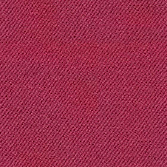 Anton FR   Colour Sangria 42 di DEKOMA   Tessuti decorative