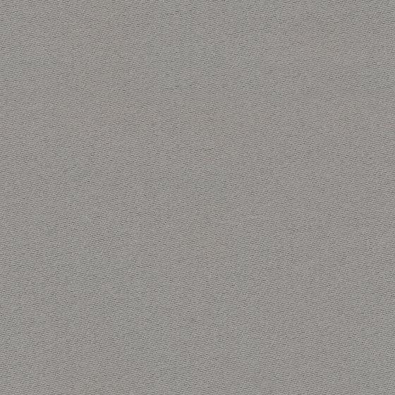Anton FR | Colour Silver 10 di DEKOMA | Tessuti decorative
