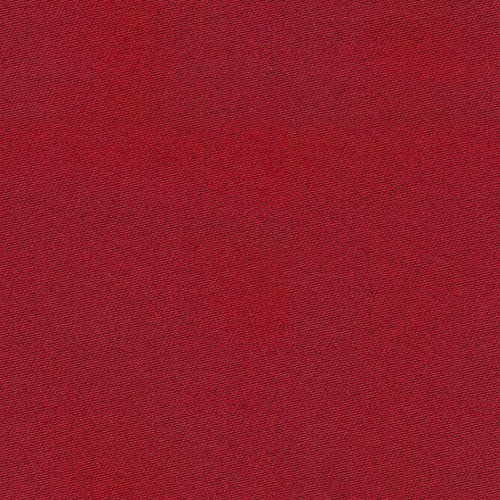 Anton FR | Colour Sorbet 35 di DEKOMA | Tessuti decorative