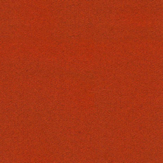 Anton FR   Colour Tangerine 33 di DEKOMA   Tessuti decorative