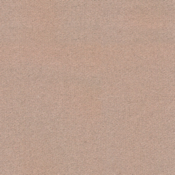 Anton FR | Colour Taupe 40 di DEKOMA | Tessuti decorative