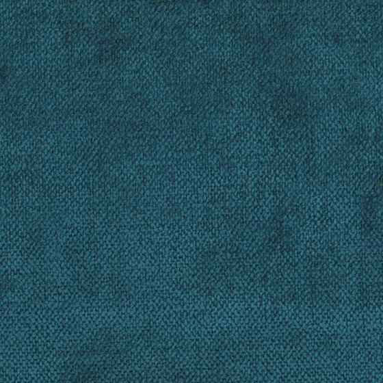 Asmara | Colour Cadet 404 di DEKOMA | Tessuti decorative