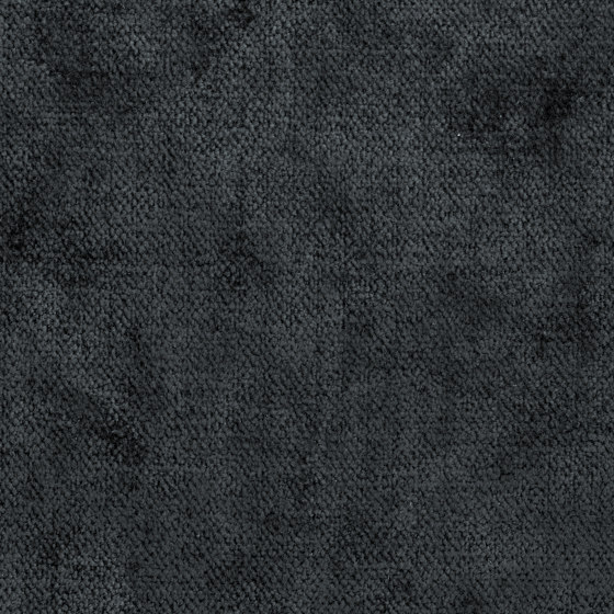 Asmara | Colour Onyx 401 by DEKOMA | Drapery fabrics