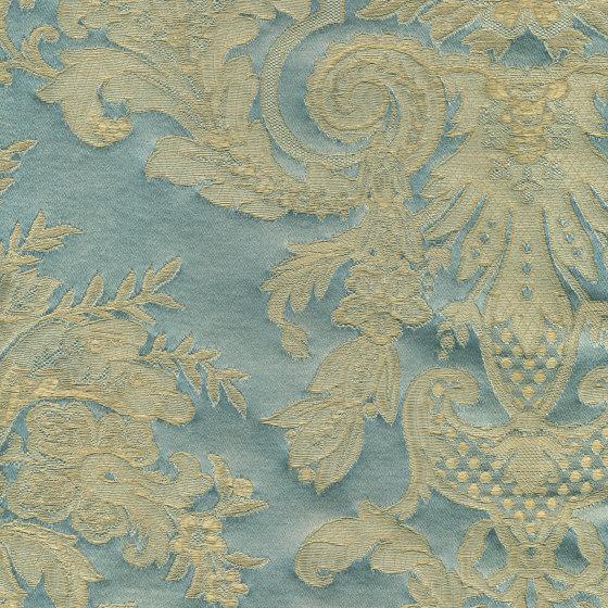 Corelli | Colour Mist002 by DEKOMA | Drapery fabrics