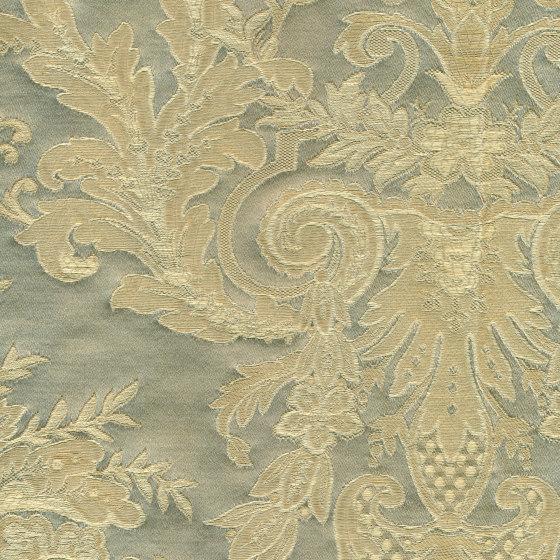 Corelli | Colour Sesame 001 by DEKOMA | Drapery fabrics