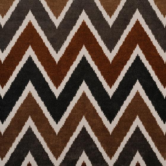 Eritrea | Colour Autumn 856 di DEKOMA | Tessuti decorative