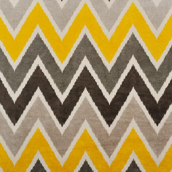 Eritrea | Colour Cadmium 859 di DEKOMA | Tessuti decorative