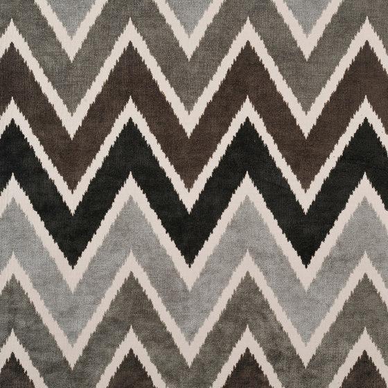 Eritrea | Colour Grey 852 di DEKOMA | Tessuti decorative