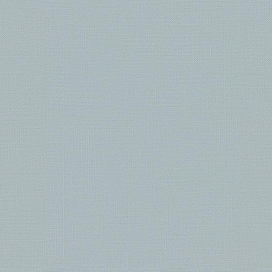 Hedone | Colour Blue di DEKOMA | Tessuti decorative