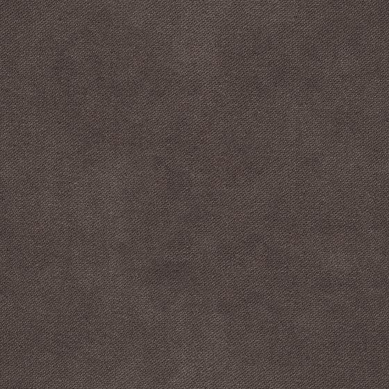 Henry   Colour Anthracite 440 di DEKOMA   Tessuti decorative