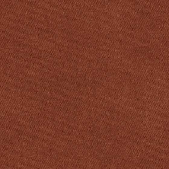 Henry   Colour Autumn 205 di DEKOMA   Tessuti decorative