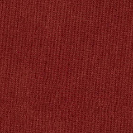 Henry   Colour Brick 206 di DEKOMA   Tessuti decorative