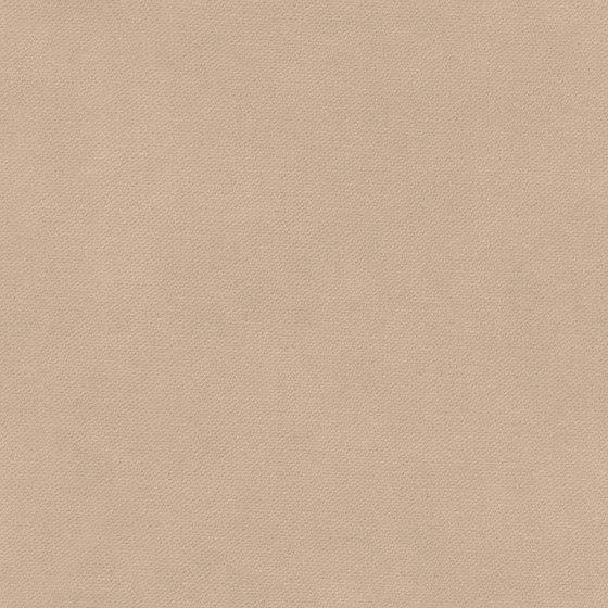 Henry | Colour Camel 407 di DEKOMA | Tessuti decorative