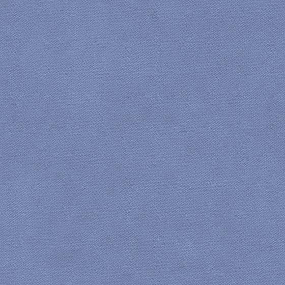 Henry | Colour Cloud 224 di DEKOMA | Tessuti decorative