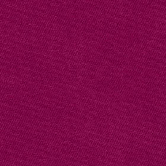Henry   Colour Fuchsia 234 di DEKOMA   Tessuti decorative