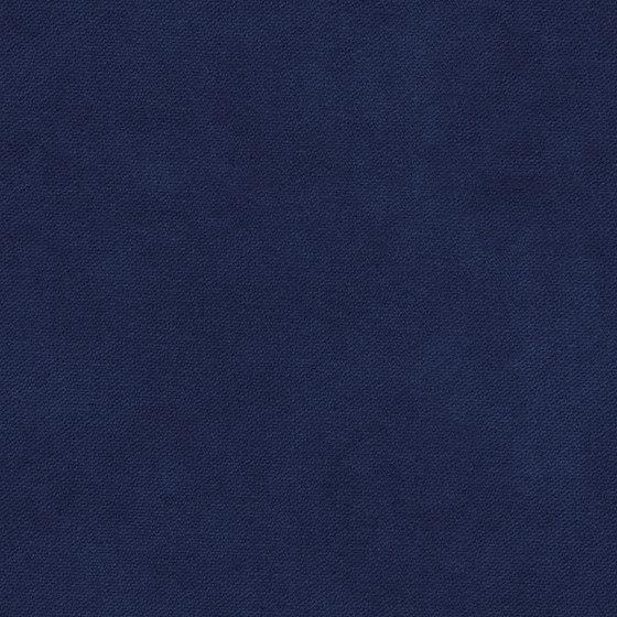 Henry | Colour Imperial 428 di DEKOMA | Tessuti decorative