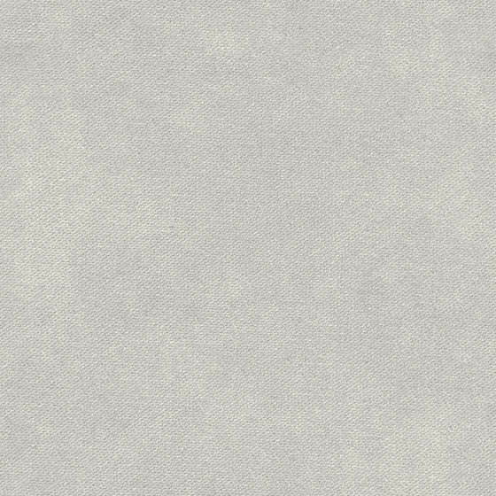 Henry | Colour Light Grey 220 di DEKOMA | Tessuti decorative