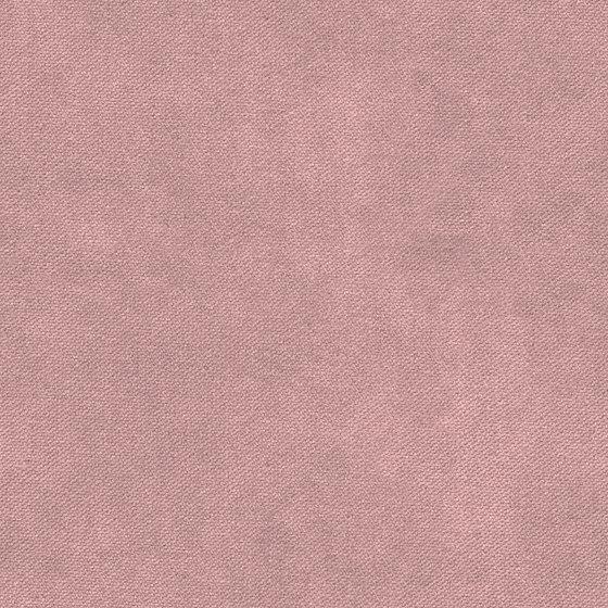 Henry | Colour Lilac 425 di DEKOMA | Tessuti decorative