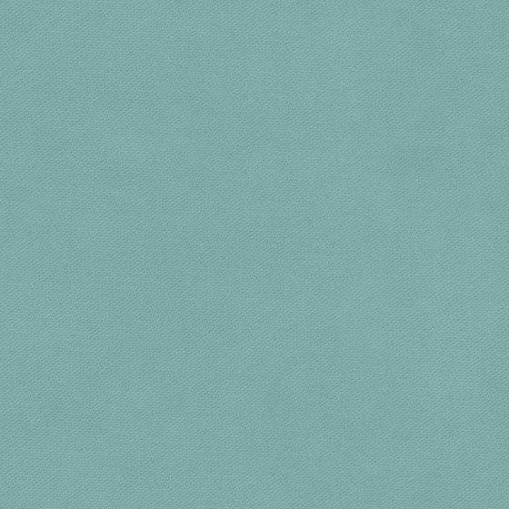 Henry | Colour Mist 223 di DEKOMA | Tessuti decorative
