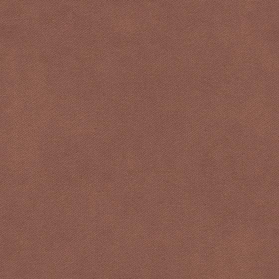 Henry   Colour Nostalgia 204 di DEKOMA   Tessuti decorative
