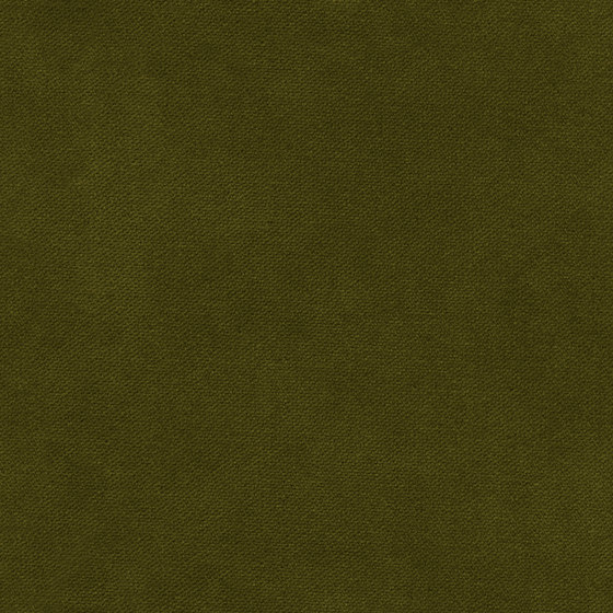 Henry   Colour Olive 062 di DEKOMA   Tessuti decorative