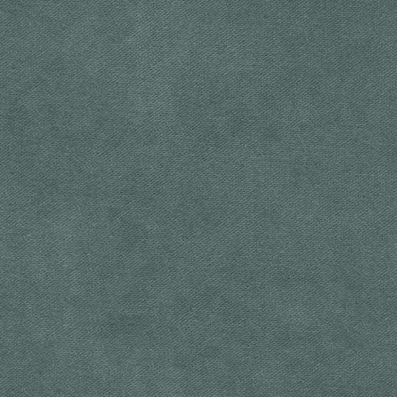 Henry   Colour Petrol 438 di DEKOMA   Tessuti decorative