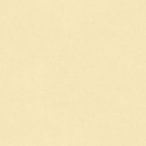 Henry | Colour Raffia 174 di DEKOMA | Tessuti decorative