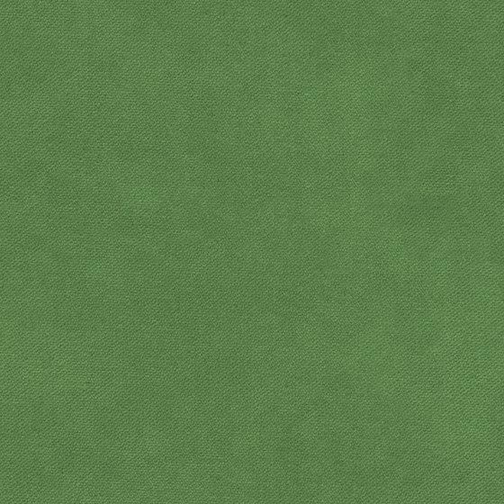Henry | Colour Summer 444 di DEKOMA | Tessuti decorative