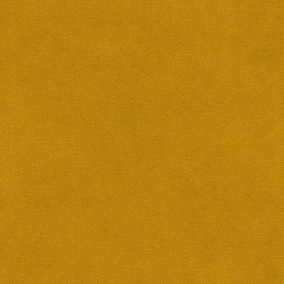 Henry | Colour Sunshine 416 di DEKOMA | Tessuti decorative