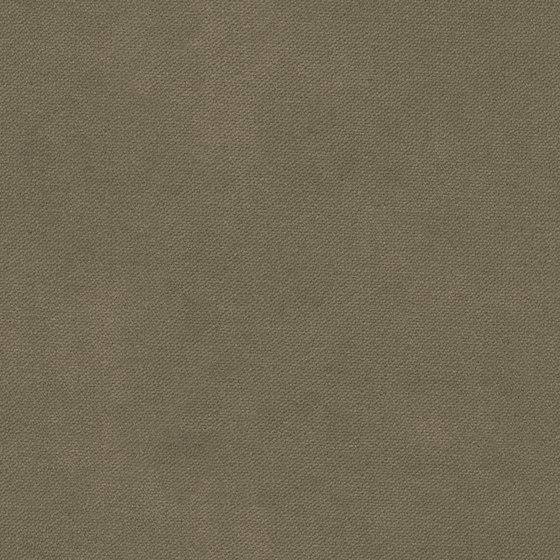 Henry | Colour Taupe 412 di DEKOMA | Tessuti decorative