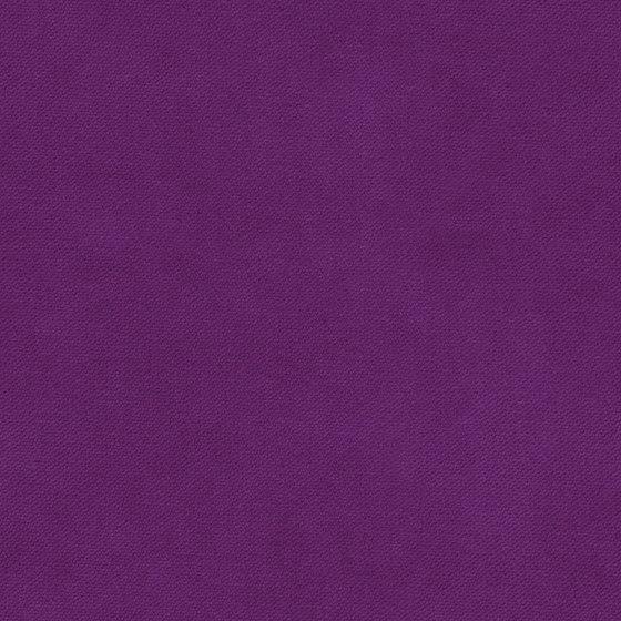 Henry | Colour Violet 232 di DEKOMA | Tessuti decorative