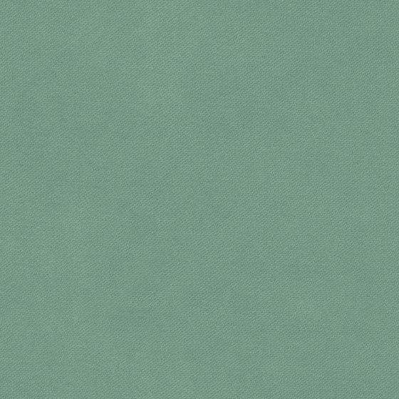 Henry | Colour Water 214 di DEKOMA | Tessuti decorative