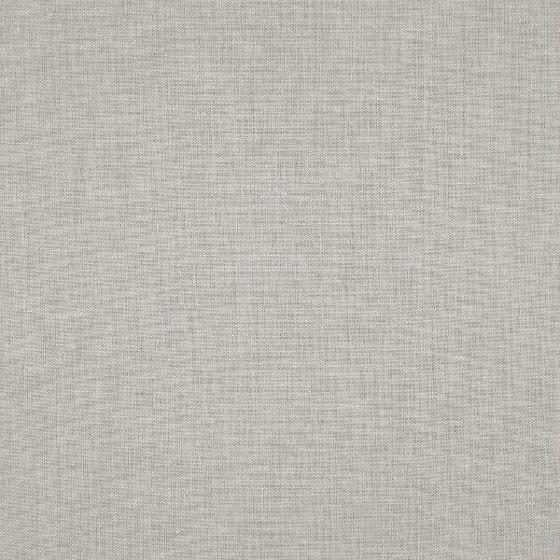 Peggy | Colour Feather 14 by DEKOMA | Drapery fabrics