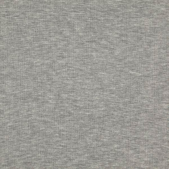 Peggy   Colour Plaza 10 by DEKOMA   Drapery fabrics