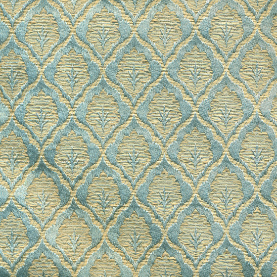Scarlatti | Coulor Mist 002 by DEKOMA | Drapery fabrics