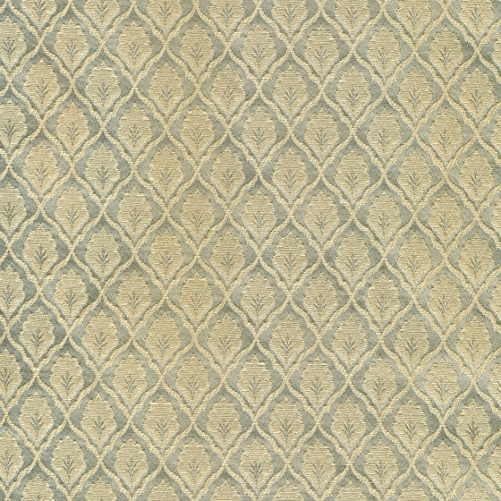 Scarlatti | Coulor Sesame 001 by DEKOMA | Drapery fabrics