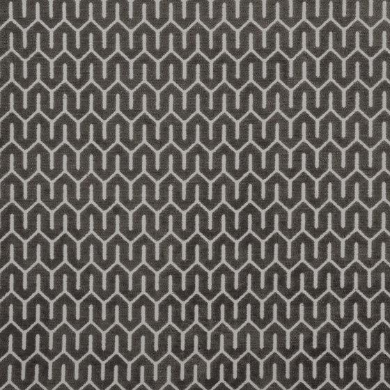 Tunis   Colour Castor 853 by DEKOMA   Drapery fabrics