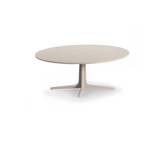 Tavolino Equis di Presotto | Tavolini bassi