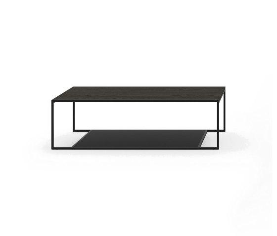 Tavolino Eurlero di Presotto | Tavolini bassi