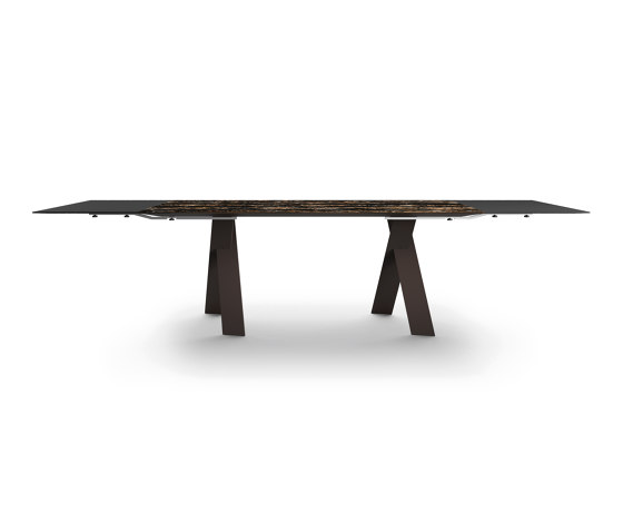 Tailor Table de Presotto | Mesas comedor