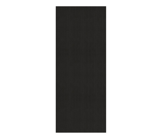 Fibre Negro Mohair de INALCO | Panneaux matières minérales