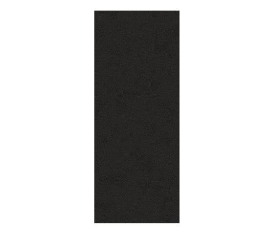 Fibre Negro Yuta by INALCO | Mineral composite panels