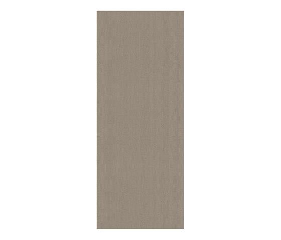 Fibre Visón Mohair von INALCO | Mineralwerkstoff Platten
