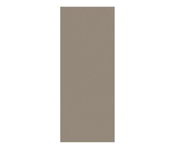 Fibre Visón Rafia de INALCO | Panneaux matières minérales