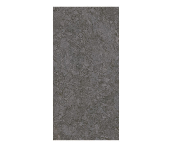 Lena Gris Bush-hammered by INALCO | Mineral composite panels