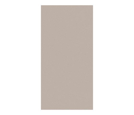 Silk Camel Bush-hammered de INALCO | Panneaux matières minérales