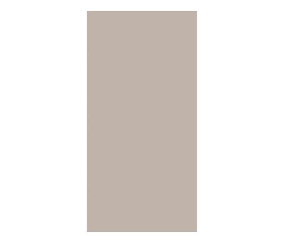 Silk Camel Natural de INALCO | Panneaux matières minérales